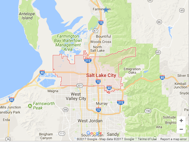 Stallion Plumbing and Drains 4956 W 6200 South #304 Salt Lake City, UT 84118