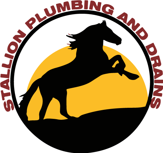 Stallion Plumbing and Drains