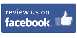 Leave Stallion Plumbing Reviews on Facebook