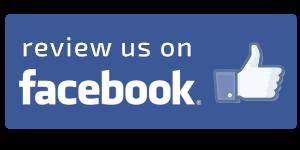Leave Stallion Plumbing Reviews on Facebook