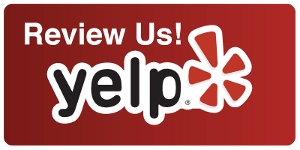 Leave Stallion Plumbing Reviews on Yelp