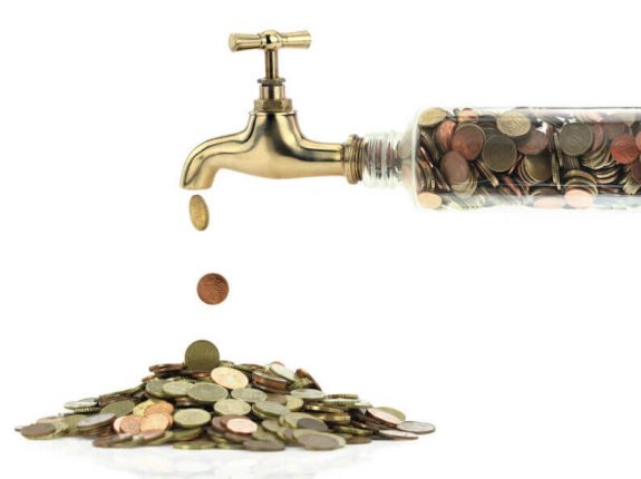 Top Tips on How to Reduce Your Water Bill in the Summer