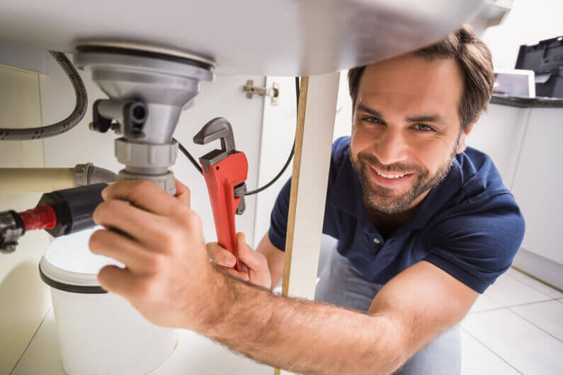 Keeping the Flow Moving: 9 Plumbing Maintenance Tips Everyone Needs to Know