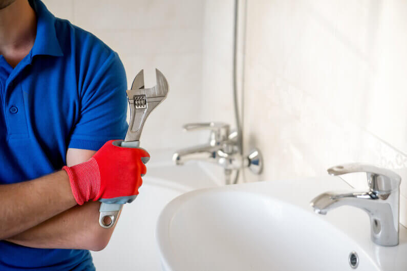 Tips on How to Repair a Sink Effectively